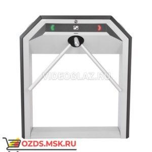 CARDDEX Электронная проходная STR-04NM Тумбовый турникет