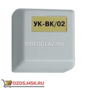 Радий УК-ВК02 Прибор специальный