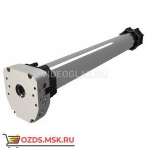 DoorHan RS10010MKIT Внутривальный электропривод