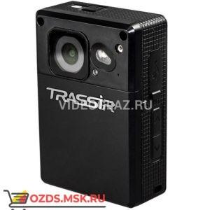 TRASSIR PVR-21132G Система контроля охраны