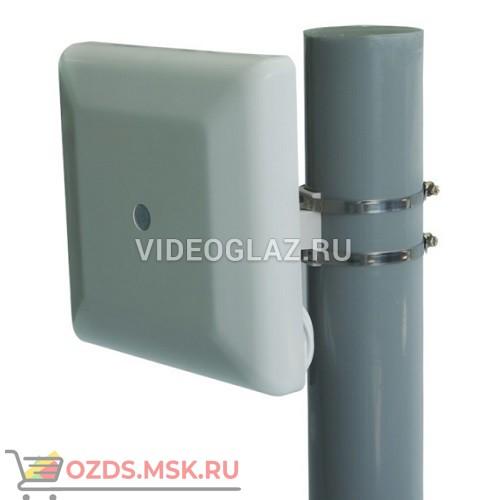 Охранная техника FMW-3T Извещатель линейный радиоволновый
