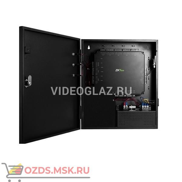 ZKTeco C5S110 Package A Контроллер двери