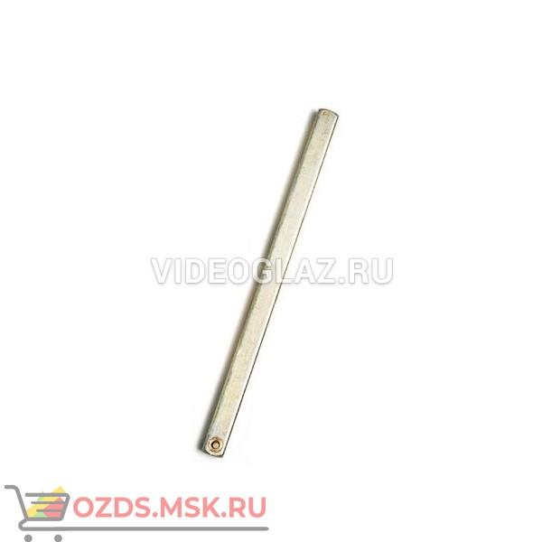 IronLogic Шток 130 мм. Дополнительное оборудование