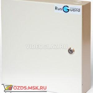 RusGuard ACS-105-CE-BM(10K) Контроллер