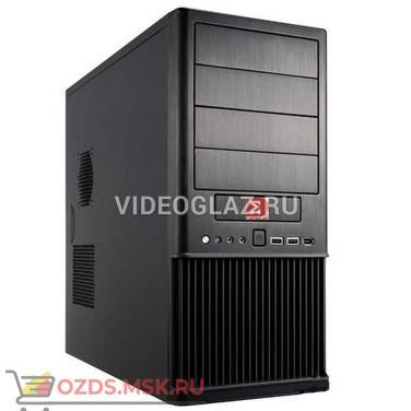 Сигма-ИС Сервер RM3-SSD