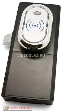 IronLogic Z-396 EHT Электронный замок
