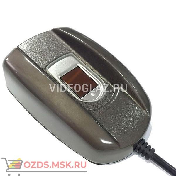 Dahua ASM102(V2) Считыватель биометрический