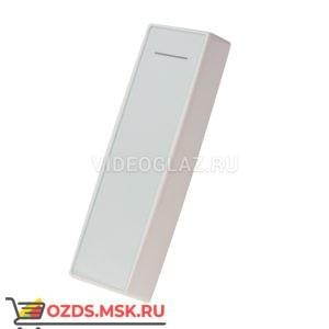 Parsec PNR-EH29(белый) Считыватель СКУД