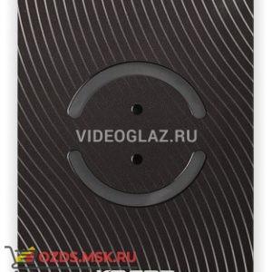 КОДОС RD-3101(космос) Считыватель бесконтактных карт