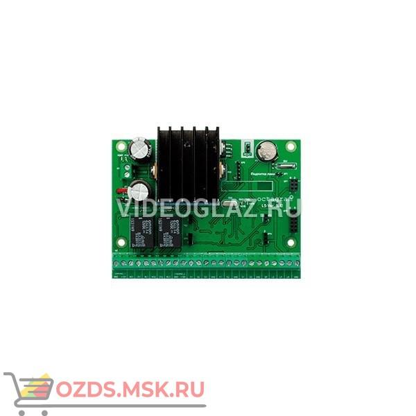 Октаграм L6F64 Контроллер СКУД