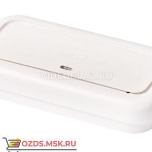 ELDES EWS3 Беспроводное устройство 868.0-868.2 МГц