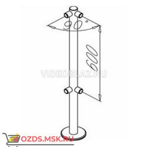 OMA-04.361.B0 Дополнительный элемент для ограждения