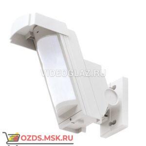 Optex HX-40AM