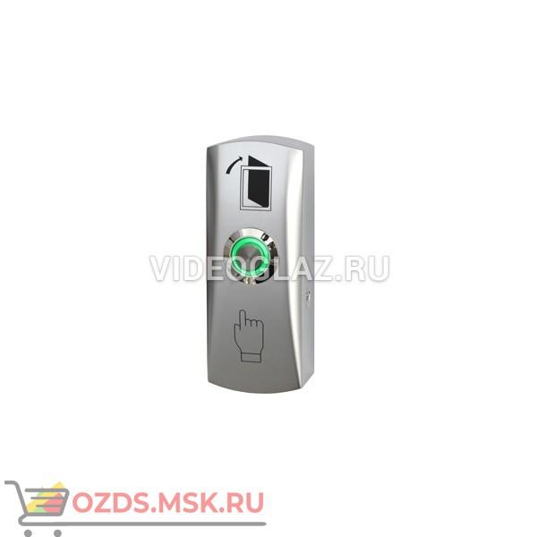 Smartec ST-EX010LSM Кнопка выхода