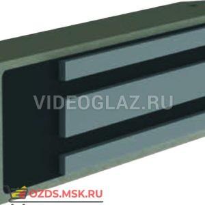 VIZIT-ML305-40 Замок электромагнитный