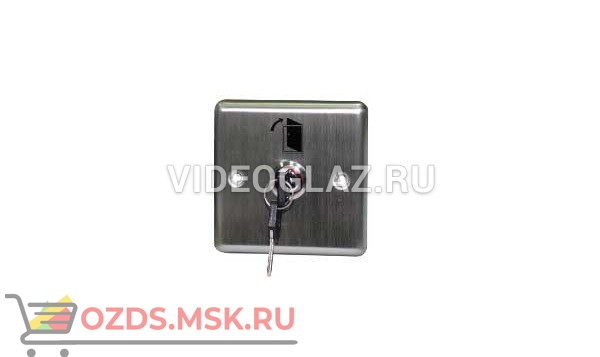 Smartec ST-ES110 Кнопка выхода