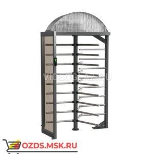 Ростов-Дон ПР1ЛС3М(У) Роторный турникет