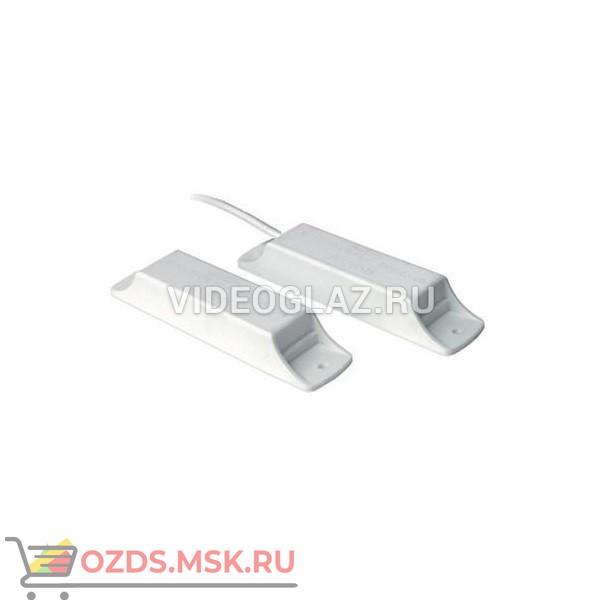 Магнито-контакт ДПМ-2 исп.00