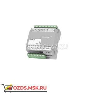 Октаграм A1TQ32 Контроллеры универсальные