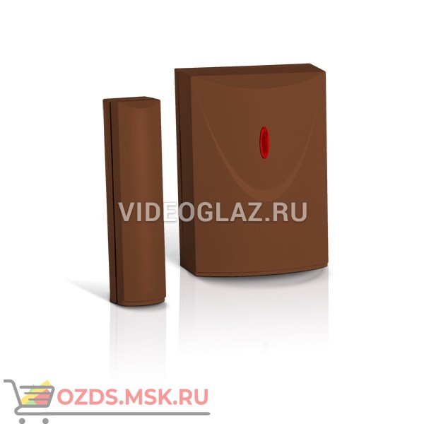 Satel AMD-103 BR Система Satel ABAX