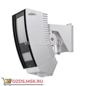 Optex SIP-5030-IP IP-извещатели