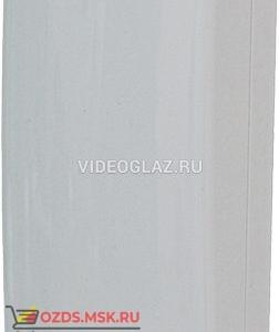 Риэлта Шорох-2 (ИО313-51)