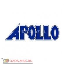 Apollo CONSym-AL1 Интерфейсный модуль СКУД