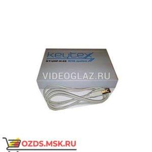 GATE KEYTEX-Gate-USB Дополнительное оборудование СКУД