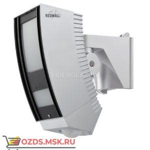 Optex SIP-5030