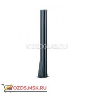 Optex MB200TR
