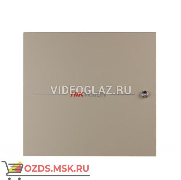 Hikvision DS-K2601 Контроллер двери