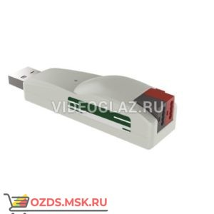 BAS-IP KL-USB Система Умный дом