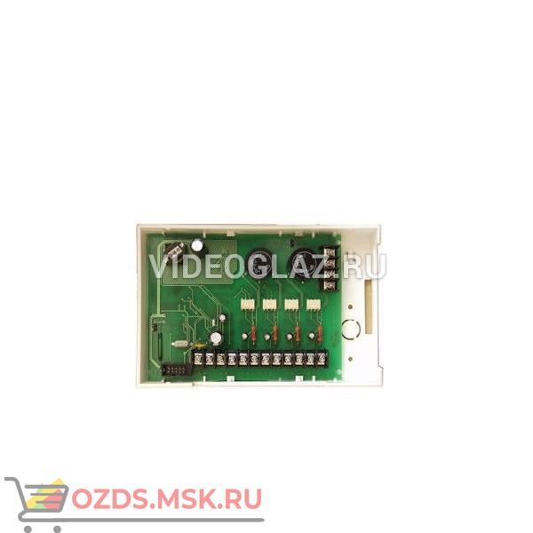 Сигма-ИС СКШС-03-4 IP20