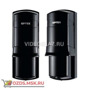 Optex AX-200TN