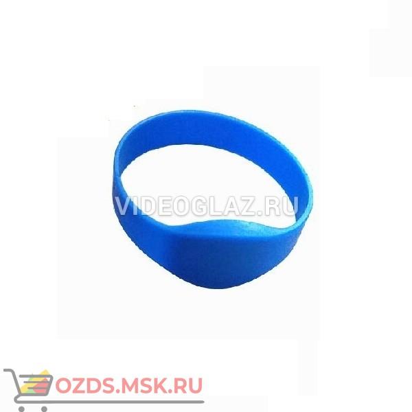 IronLogic IL-10 1K Mifare синий Брелок Proximity