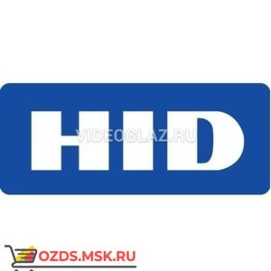 HID MC-0036 Дополнительное оборудование для считывателей