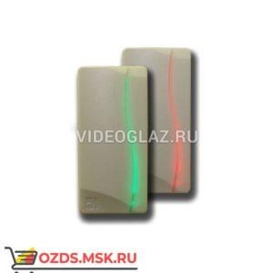 Elsys-SW10-EH Gray Оборудование СКУД
