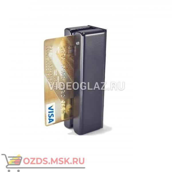 Promix-RR.MC.02 Система доступа к банкомату Promix-Банк