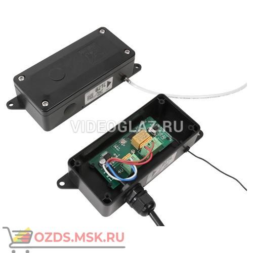 DoorHan DH-Sensor-KIT Аксессуар для ворот