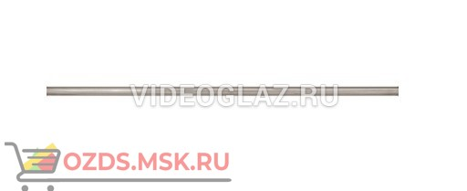 Ростов-Дон ГП 381500 НЕРЖ Дополнительный элемент для ограждения