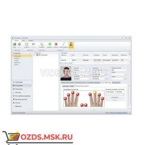 Smartec Timex TA-5000 ПАК СКУД