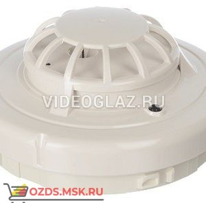 System Sensor ИП 101-24А-A1R Извещатели тепловые максимально-дифференциальные