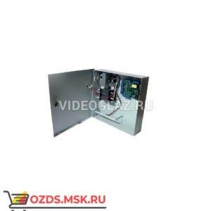 Gate-IP-Pro-UPS1 Оборудование СКУД