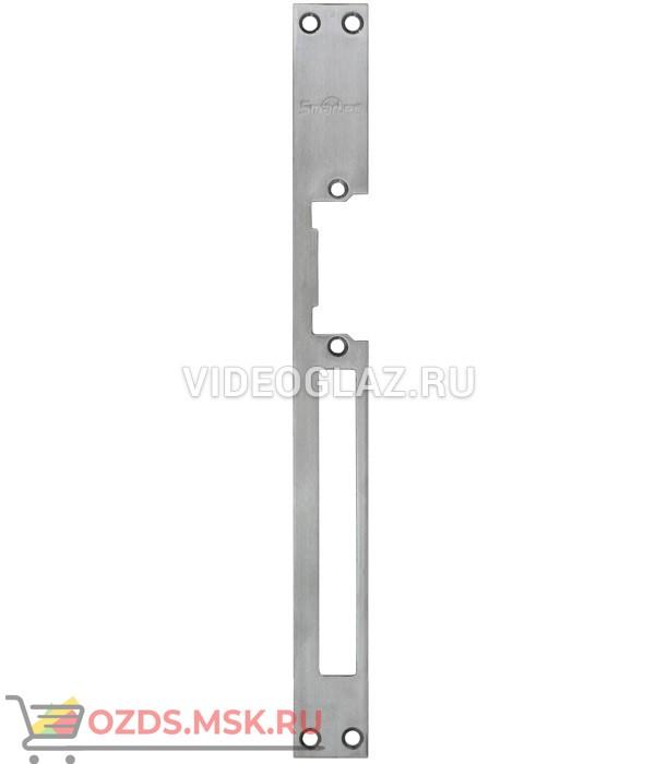 Smartec ST-SL202SP Аксессуар к защелке
