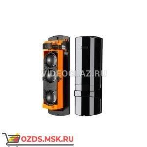 Smartec ST-SA253BD-MC