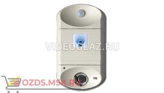 Альтоника Контрольная панель GSM-дача-02 Контрольная GSM панель