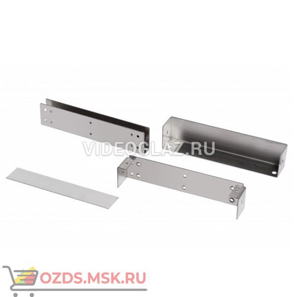 Hikvision DS-K4T100-U2 Аксессуар к защелке