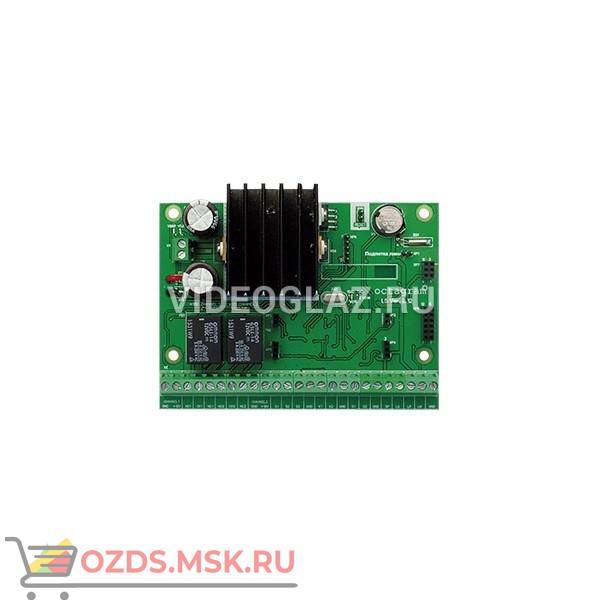 Октаграм L5F64 Контроллер СКУД