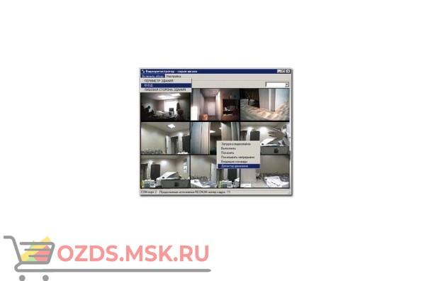 Семь печатей Модуль SMS ПАК TSS-Integrator