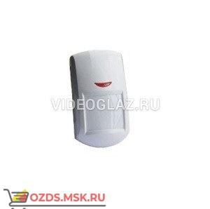 Optimus MD-200 Охранная GSM система